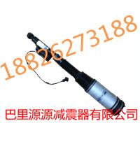 广州哪家生产的气囊悬挂减震器可靠-中国减震器