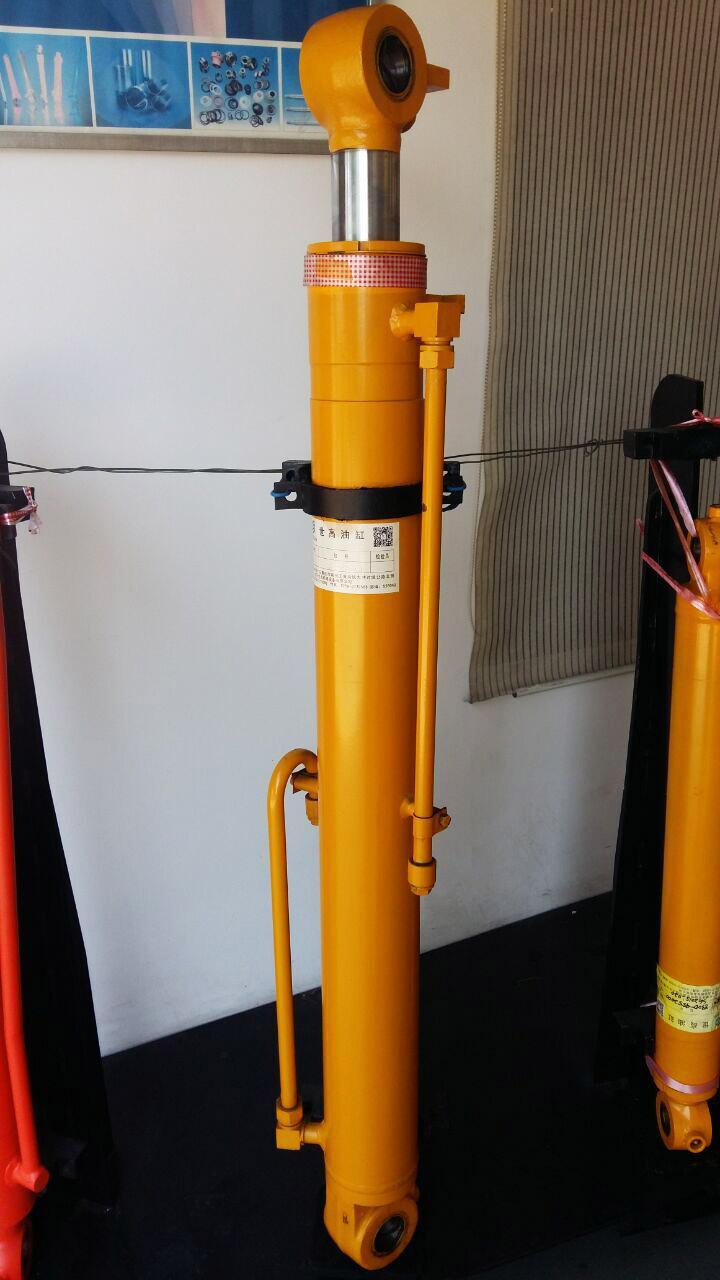 華力動臂專業生產-肇慶價格合理的華力動臂批售