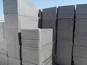 要买销量好的石墨原料就来奥洋新型保温建材_金凤石墨保温材料价格