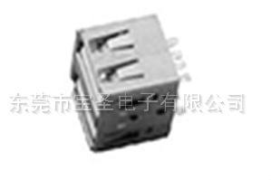 優質的USB座|東莞價格合理的USB座