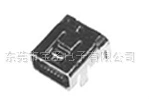 厂家直销的USB座|如何买好用的USB座