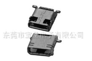 优惠的usb电源插座-优良USB座品牌推荐
