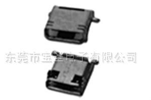優惠的usb電源插座-優良USB座品牌推薦