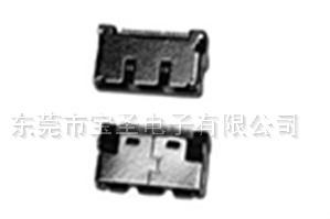 耐用的USB座市场价格_供应usb电源插座