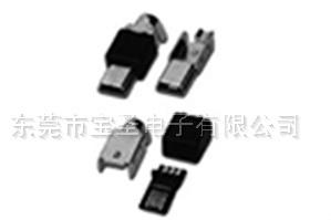 价位合理的USB座-怎样才能买到有品质的USB座