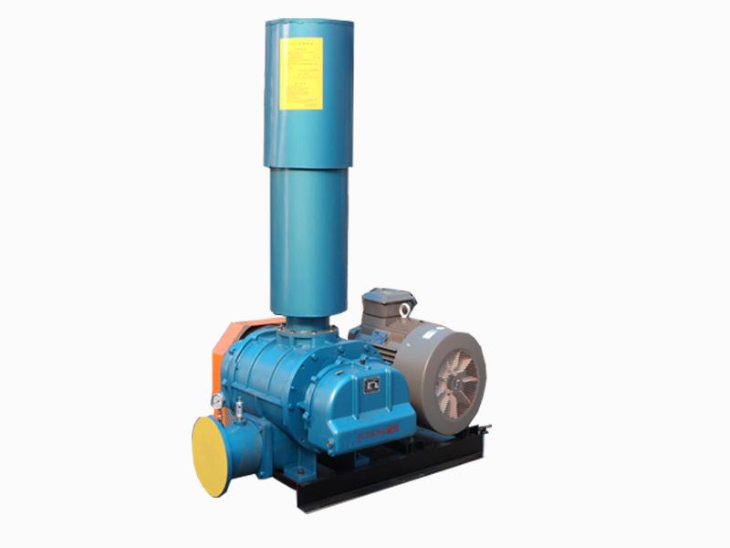 旋转供料器 气力输送风机 气力输送泵 风送机 气力输送系统