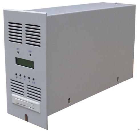 温州质量好的RT05A230XE电源模块厂家推荐|重庆RT05A230XE电源模块