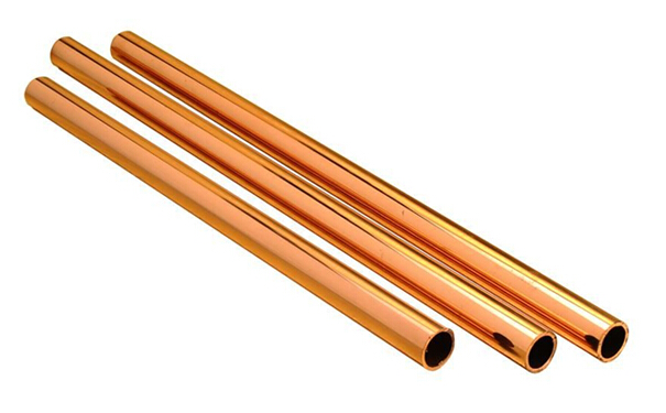 紫銅管,紫銅管廠家,紫銅管價格