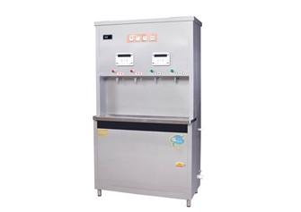 白银饮水机厂家_推荐兰州优惠的饮水机