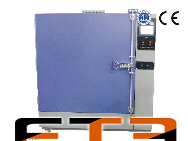 高品質甲醛測試氣候箱|專業的甲醛測試氣候箱生產廠家