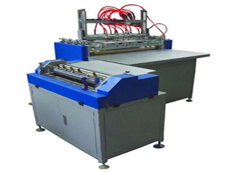 皮壳机代理 创新鼎盛机械高质量的皮壳机