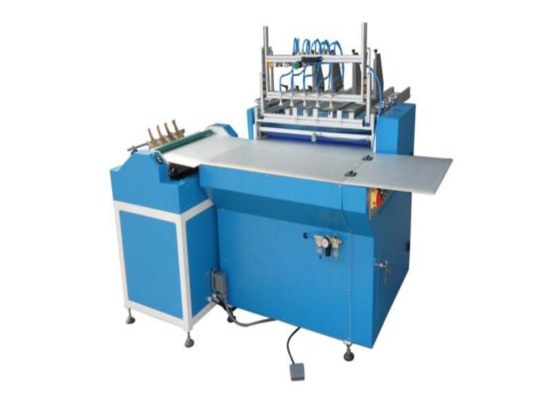 皮壳机加工工艺|知名的皮壳机供应商_创新鼎盛机械