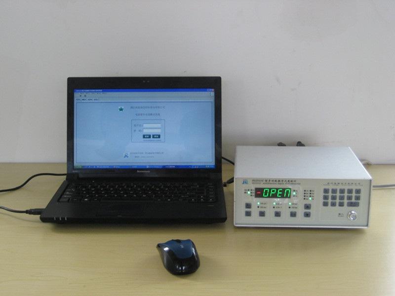 電阻率測試儀廠家批發_蘇州晶格電子口碑好的電阻率測試儀_你的理想選擇