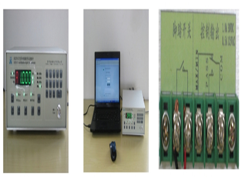 甘肅方塊電阻測試儀_蘇州晶格電子出售的方塊電阻測試儀怎么樣