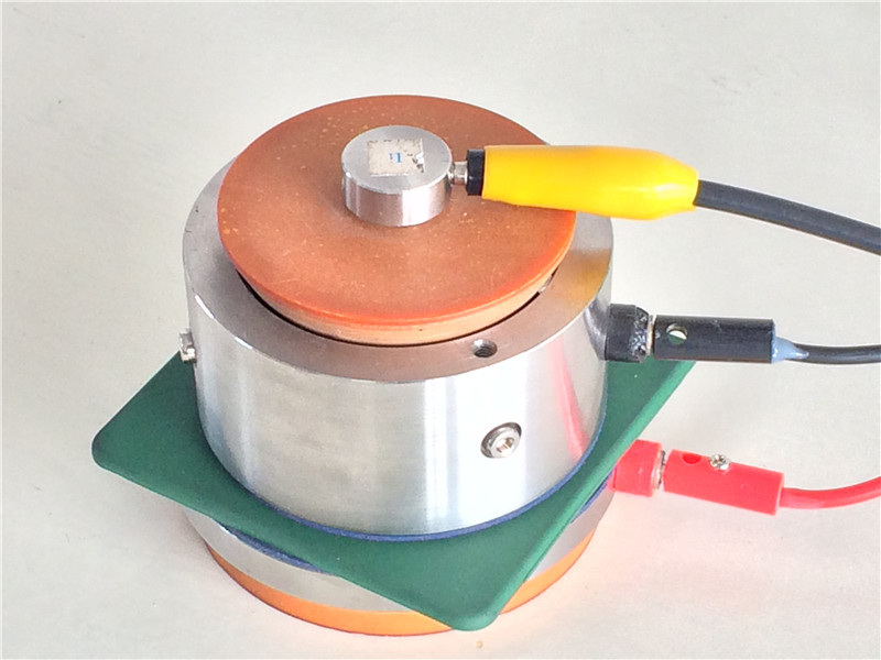 新疆超高阻微电流测试仪-如何选购超高阻微电流测试仪