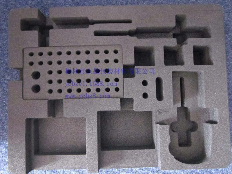 优良的广西EVA板材品牌介绍  _柳州EVA材料生产厂家