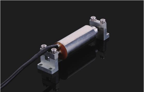 口碑好的GBY-100型应变传感器市场价格_苏州应变传感器