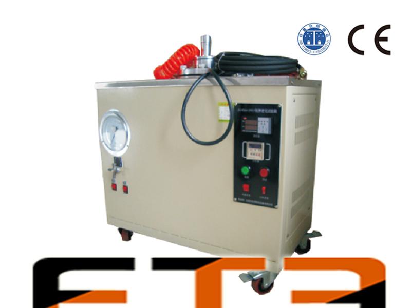 優質氧彈老化試驗箱,具有口碑的氧彈老化試驗箱推薦