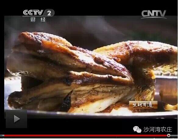 河北土窑鸡加盟项目-河南有保障的土窑鸡加?#22235;?#23478;公司提供