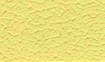 河南建筑保温材料|河南哪里有供应高质量的外墙乳胶漆