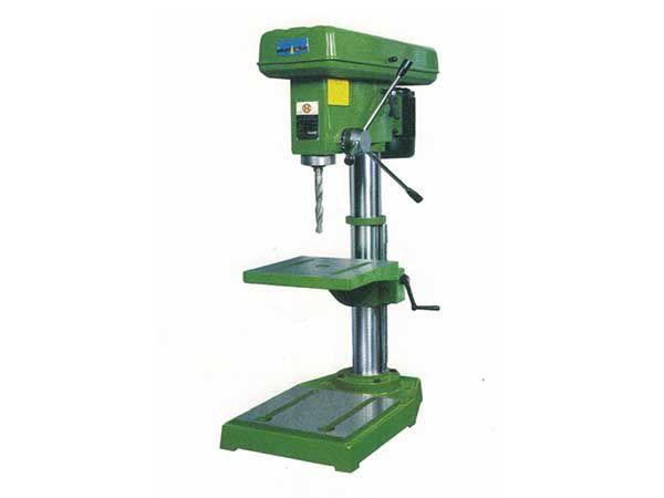 铝艺门专用焊机-耐用的气保焊机供应
