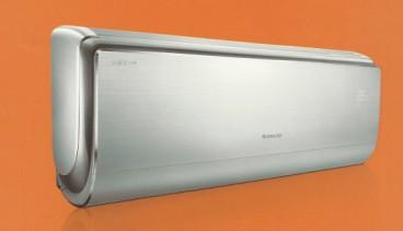 酒泉空调器销售-口碑好的空调哪里有供应
