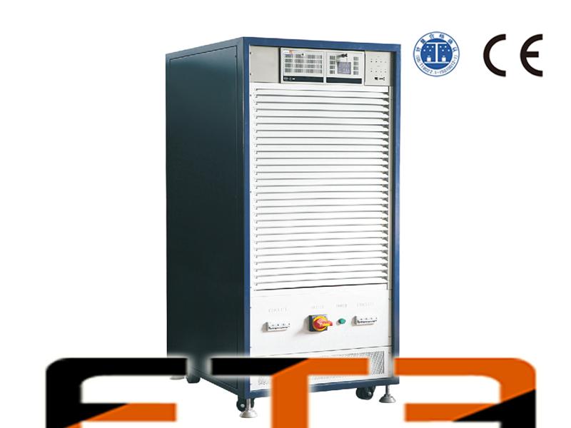 索亚特试验设备提供有品质的动力电池模块测试系统-动力电池模块测试系统厂家供应