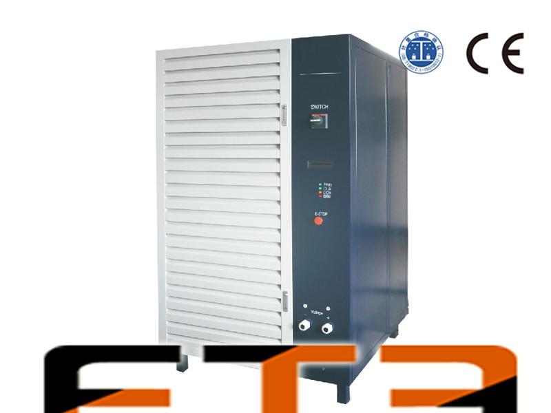 無錫價格合理的動力電池總成測試系統批售 動力電池總成測試系統制造