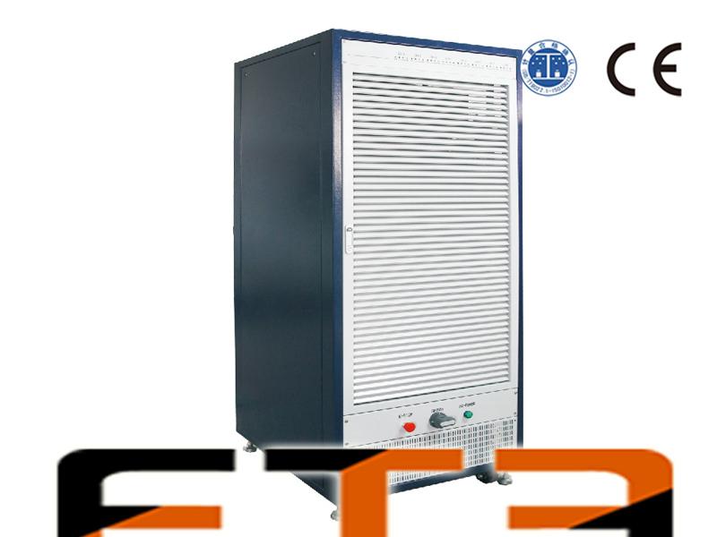 無錫哪里有賣好用的動力電池單體系列測試系統_動力電池單體系列測試系統定制
