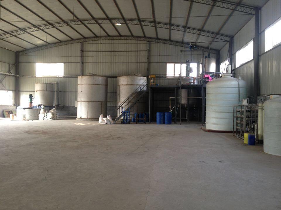 性价比高的减水剂生产设备-郑州供应好用的混凝土外加剂