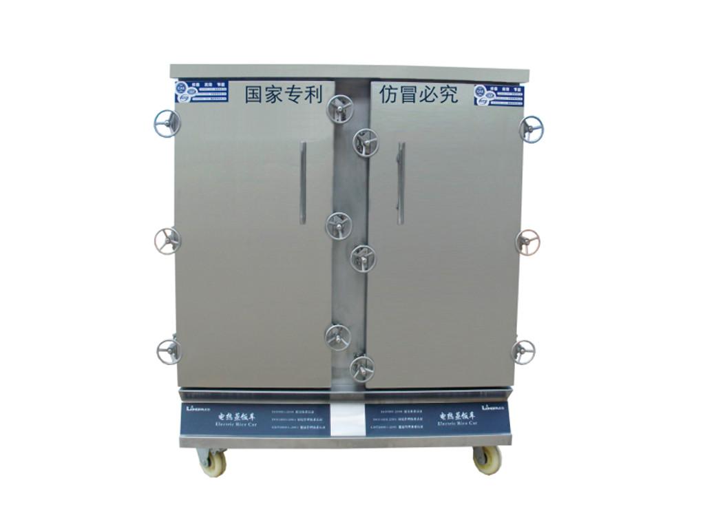 杭州不锈钢厨房用具供应商推荐_台州食堂