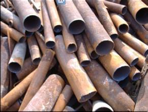废铜回收哪家好-【荐】专业的废铜回收公司