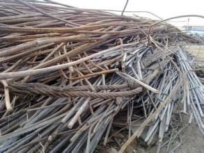 天河废铜回收 广州什么地方有提供划算的废铜回收