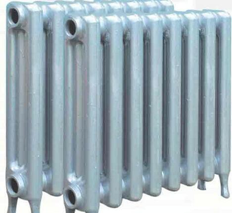 河北鋼六柱暖氣片-物超所值的鋼六柱暖氣片供應