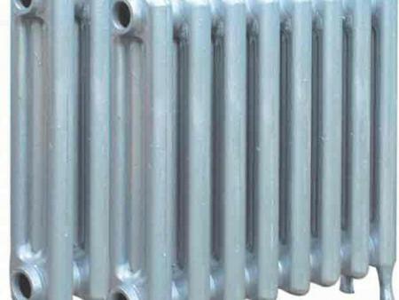 钢六柱暖气片型号-靠谱的钢六柱暖气片供应