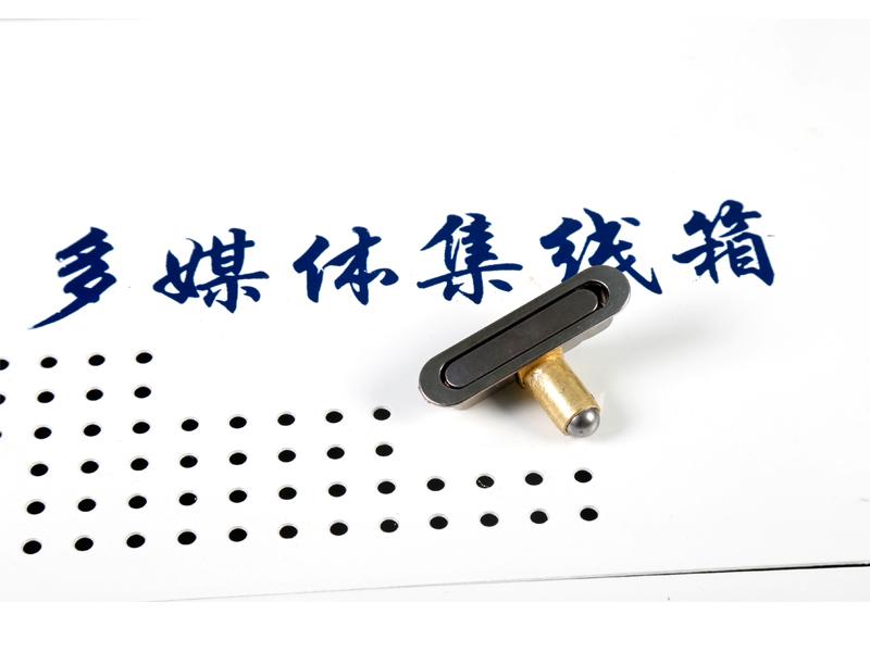 多媒体箱批发_价格适中的多媒体箱在许昌哪里可以买到