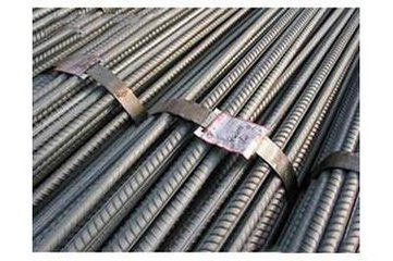 广州令人满意的广州番禺废品回收推荐 南沙番禺废品专业回收公司