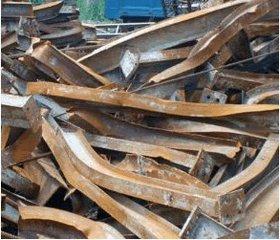 番禺废品回收,景宏回收——可靠的广州番禺废品回收公司