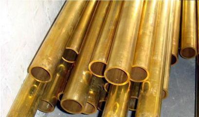 海珠废旧金属回收公司-哪里有提供专业的广州天河区废旧金属回收服务