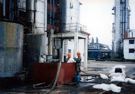 甘肃油缸修理-甘肃力峰机电供应服务周到的油缸修理