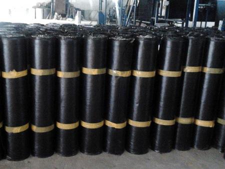 山东SBS防水卷材价格_在哪能买到高质量SBS防水卷材
