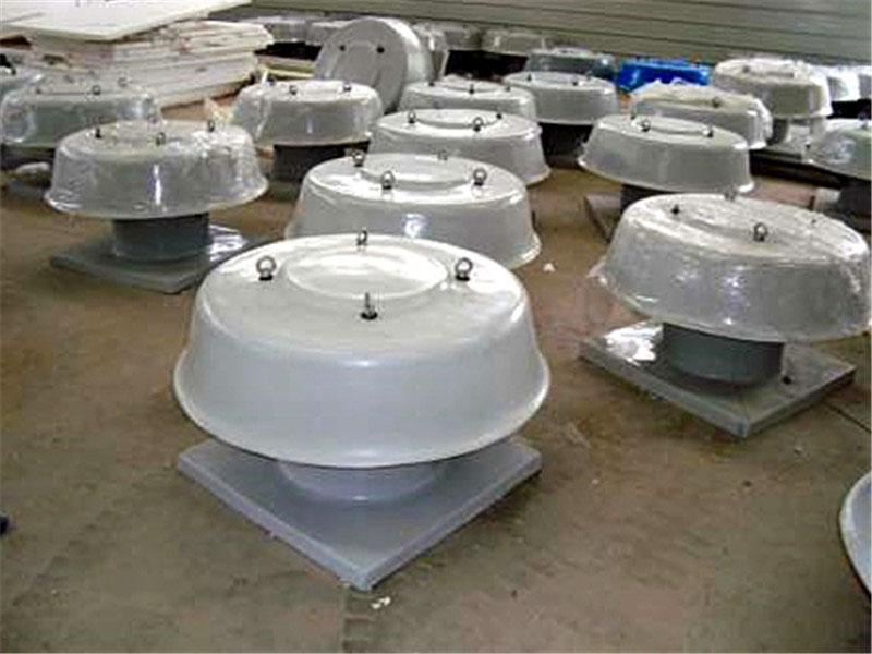 具有口碑的玻璃鋼設備外殼定制推薦,廣西玻璃鋼設備外殼加工