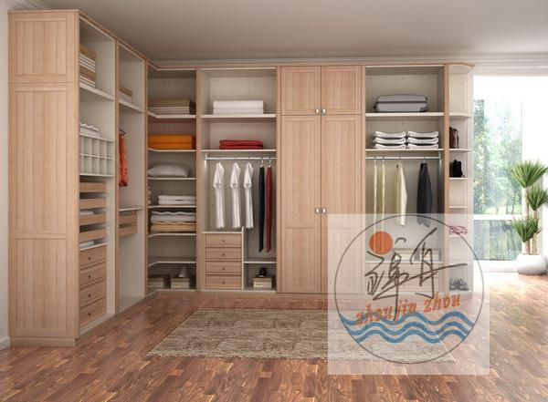 百色酒店衣柜|广西品质有保障的整体衣柜出售
