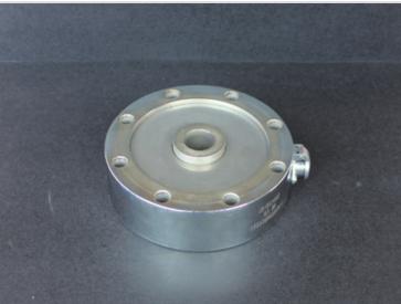 山東汽車輪胎壓力傳感器-口碑好的YBY-C 輪幅式壓力傳感器常州哪里有
