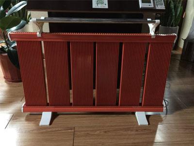 买价格合理的碳纤维电暖气优选山东圣翔-碳纤维电暖器厂家