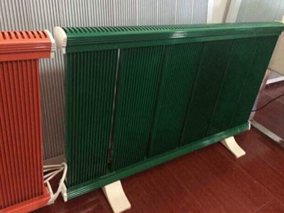 具有良好口碑的碳纤维电暖气批发商 碳纤维电暖器品牌
