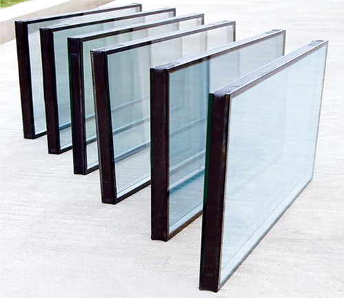 防弹玻璃,防火玻璃品牌推荐/供应山东防弹玻璃质量保证