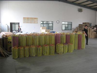 济南哪里有供应报价合理的碳纤维电地暖——碳纤维电地暖价格