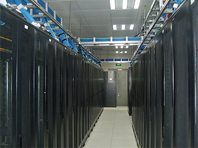 想要优质的机房通信工程就找沐远信息科技有限公司 机房通信工程系统工程