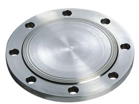 板式平焊法兰供应商-供应河北价位合理的板式平焊法兰